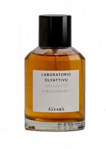 Laboratorio Olfattivo - Alkemi (EdP) 100ml